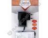 Блок питания Дельта ETL-121500 12V 1500mA
