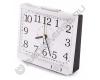 Часы - будильник IRIT IR-605