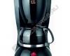 Кофеварка электрическая IRIT IR-5051