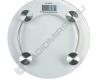 Весы напольные электронные IRIT IR-7250
