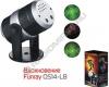 """Лазерная система Funray QS14-LB """"Вдохновение"""""""