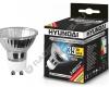 Лампа Hyundai  JCDR-220V-35W-GU10