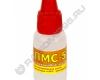 Масло силиконовое ПМС-5 10мл Connector