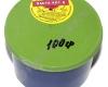 Паста теплопроводящая КПТ-8 100 гр