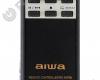 Пульт ДУ AIWA RC-5VP06