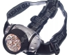 Фонарь 5 LED BL-050-5C 328-068 налобный