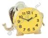 Часы - будильник IRIT IR-601