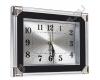 Часы - будильник IRIT IR-608