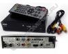 Цифровой эфирный ресивер СИГНАЛ HD-200
