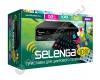 Цифровой эфирный ресивер SELENGA HD80