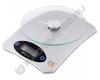 Весы кухонные электронные IRIT IR-7118 до 5 кг