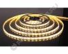 LED лента Smartbuy SMD 2835/60 IP20-4,8W/WW 5м