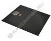 Весы напольные электронные IRIT IR-7244 до 150 кг