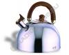 Чайник из нержавеющей стали IRIT IRH-404 2,5л