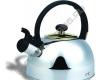 Чайник из нержавеющей стали IRIT IRH-407 2,5л