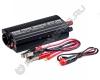 Инвертор Energenie EG-PWC-022 USB 600Вт