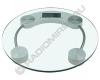 Весы напольные электронные GELBERK GL-200