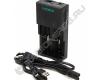 Зарядное устройство VIDEX VCH-U202