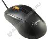 Мышь Gembird MUSOPTI8-807U