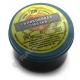 Смазка силиконовая 25 гр