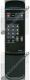 Пульт ДУ AVEST RC-297 (TV)