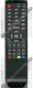 Пульт ДУ HYUNDAI H-LCD 1510 (TV)