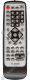 Пульт ДУ VITEK VT-4004SR (DVD)