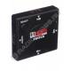 Переключатель ( switch ) HW-HD301F HDMI 3/1 без питания