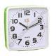 Часы - будильник IRIT IR-607