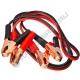 Провода прикуриватели 150А 2м NEW GALAXY