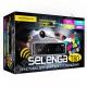 Цифровой эфирный ресивер SELENGA T60