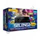 Цифровой эфирный ресивер SELENGA HD860
