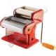 Прибор для приготовления пельменей PULLMAN PL-1025R