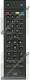Пульт ДУ JVC RM-C2020 LCD