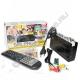 Цифровой эфирный ресивер SELENGA HD860D