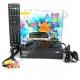 Цифровой эфирный ресивер SELENGA HD930D Wi-Fi