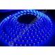 LED лента Smartbuy SMD 2835/60 IP65-4,8W/Blue 5м