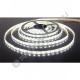 LED лента Smartbuy SMD 5050/60 IP65-14,4W/CW 5м