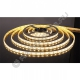 LED лента Smartbuy SMD 5050/60 IP65-14,4W/WW 5м