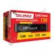 Цифровой эфирный ресивер SELENGA T30