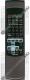 Пульт ДУ JVC RM-C333