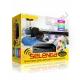 Цифровой эфирный ресивер SELENGA HD930 Wi-Fi