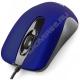 Мышь Gembird MOP-400-B