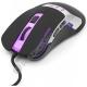 Мышь Gembird MG-520 игровая
