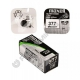 Батарейка MAXELL SR 377 / 626  ( 1/10/100 )