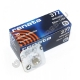 Батарейка RENATA SR 377 ( 10/100)