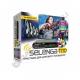 Цифровой эфирный ресивер SELENGA T71D