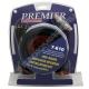 Набор проводов для автоусилителя 7-610 PREMIER