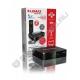 Цифровой эфирный ресивер LUMAX DV2104HD Wi-Fi
