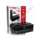 Цифровой эфирный ресивер LUMAX DV2105HD Wi-Fi